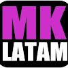 mklatam