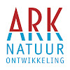 ARK Natuurontwikkeling