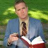 The Mike Polk Jr. Show