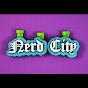 Nerd City Network
