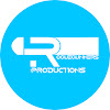 Roguegunners Productions