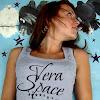 Vera Space
