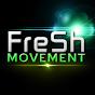 FreshMovementNZ