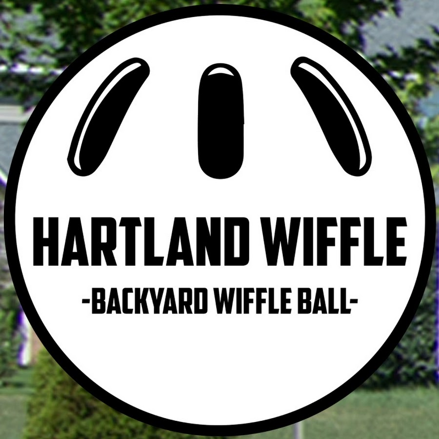 hartland wiffle ball youtube