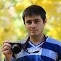 Игорь Шурар