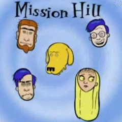 Mission Hill Full Episodes