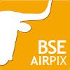 BSE AIRpix