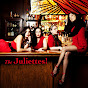 The Juliettes