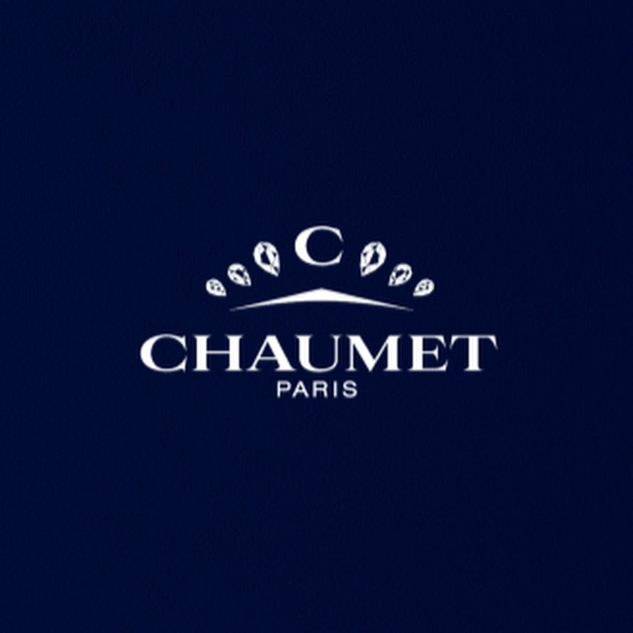 events proposal of chaumet 6,make plan for pr events chaumet seeding delivered and monitored daily news change; support total communications strategy process from proposal.