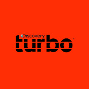 watch free discovery channel en Español online at website www.NguoiViet.TV