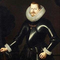 フェリペ3世
