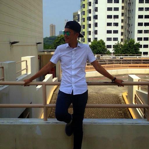 Jaze Chua