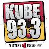 kube93