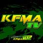 KFMAtv