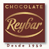 Chocolate Reybar