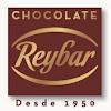 Chocolate Reybar