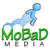 MobadMedia