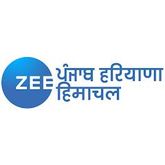 ZEE Punjab Haryana Himachal