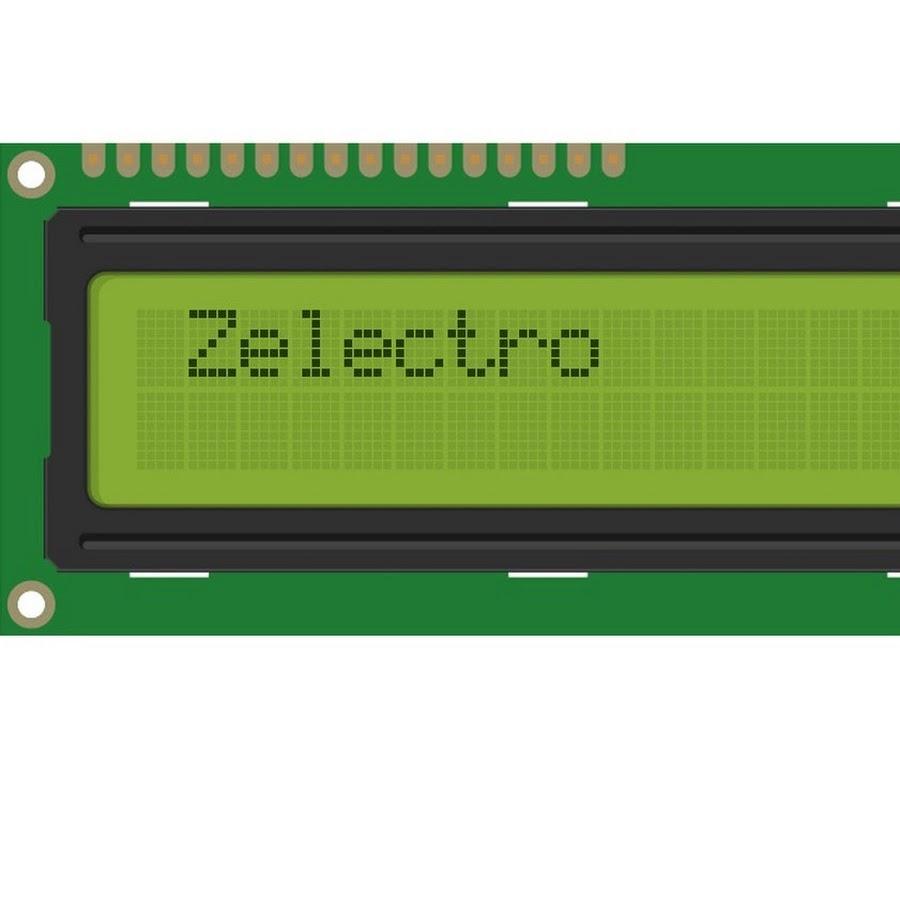 Arduino - SerialCallResponseASCII