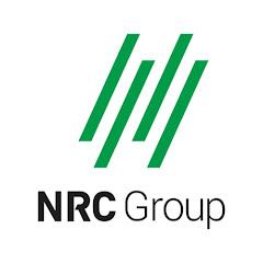 NRC Group Sverige