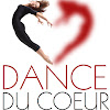 Dance Du Coeur Sugar Land Dance