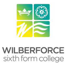 Wilberforce College