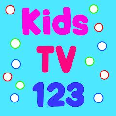 KidsTV123 profile picture