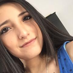 Michelle Ortega