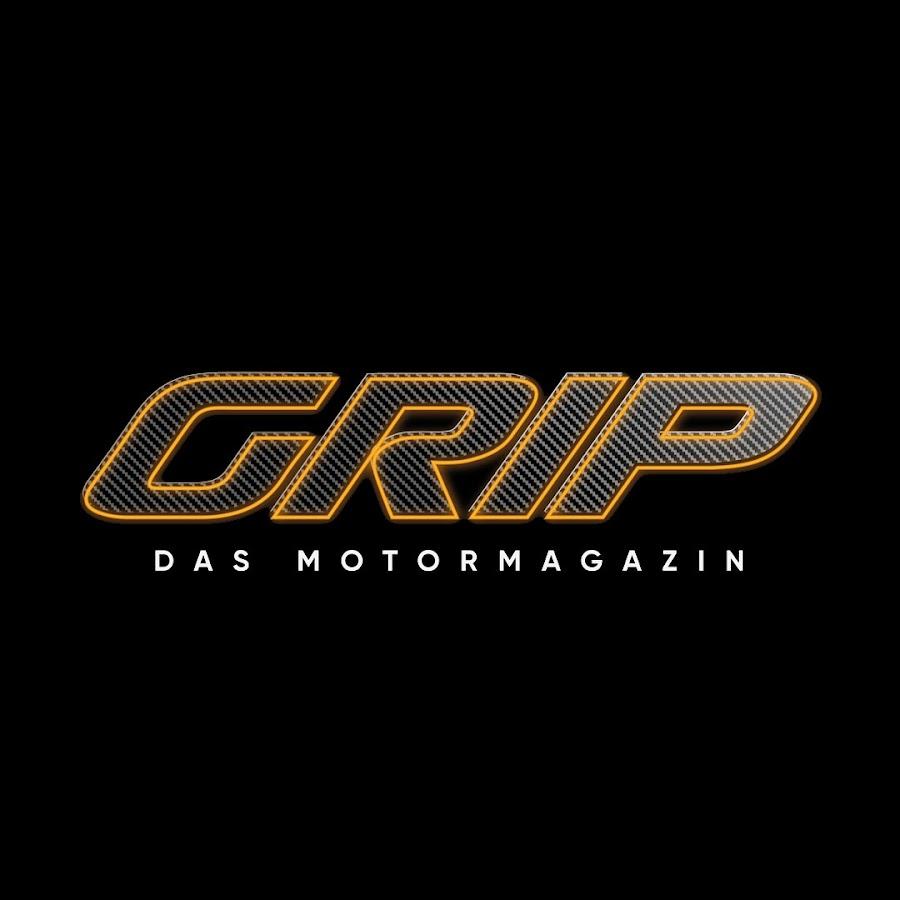 Rtl2now Grip