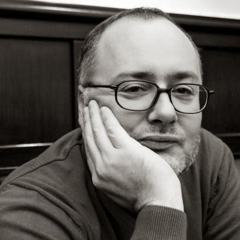Boris Milicevic