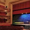 Gran Teatro de Cáceres (Oficial)