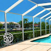 Orlando Vacation Homes 360