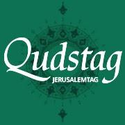 qudstag1