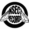 (iN)Sect Records