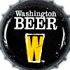 WashingtonBeerTV