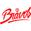 The Bravos Nation