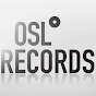 OsloRecordsNorway