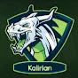 Kalirian