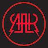 AMRMusic1