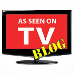 The As Seen On TV Blog