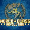 The Imperial Wrestling Revolution