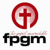 Full Proof Gospel Ministries
