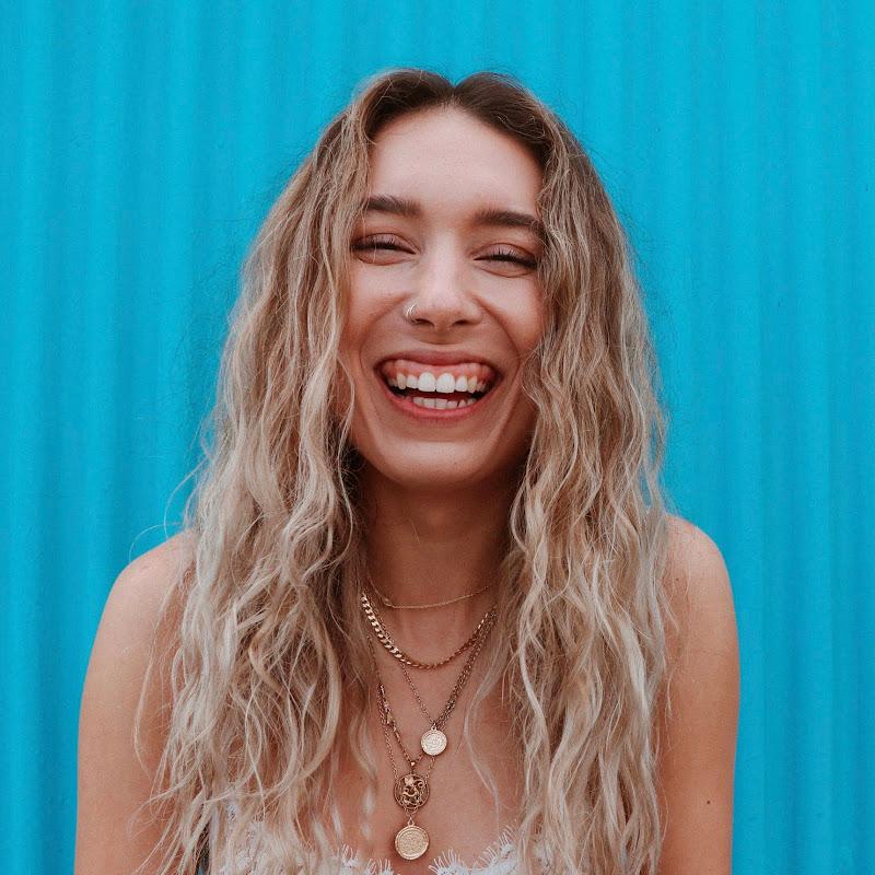 Kristen McAtee