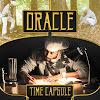 Oracle503