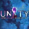 Unity Guild EU