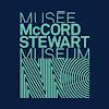 MuseeMcCordMuseum