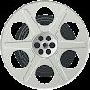 Film versus Film
