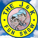 The J and K Fun show