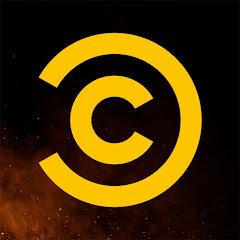 Comedy Central Brasil