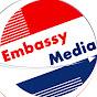 Eritrea EmbassyMedia